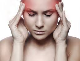 migren nedir, migren tanısı nasıl koyulur, migren tedavisi nasıl yapılır, migren tedavisi mümkün mü