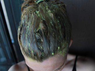 saç bakımı, saç bakım maskeleri, saç bakım maskesi
