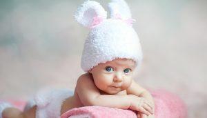 yeni doğan, yeni doğan bebeklerde duyu gelişimi, bebeklerde duyu gelişimi