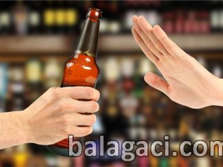 alkolün sağlığa etkileri, sigaranın sağlığa etkileri, alkol kullanımının sağlık üzerindeki etkisi