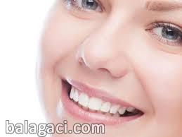 ağız ve çene yapısı, estetik diş işlemleri, estetik diş hekimliği