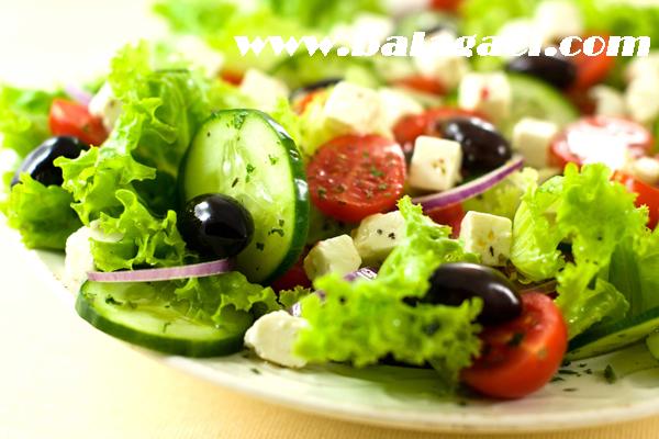 salata yaparken nelere dikkat edilmeli, salata yapılırken neler önemli, salatada dikkat edilecekler