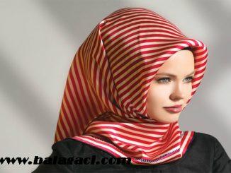 tesettür modası alternatifleri, tesettür modası gelişimi, tesettür modasındaki alternatifler