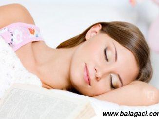 uyku düzeni sağlık için çok önemli, düzenli uyku sağlığı olumlu etkiliyor, sağlıklı yaşam için uyku düzeni şart