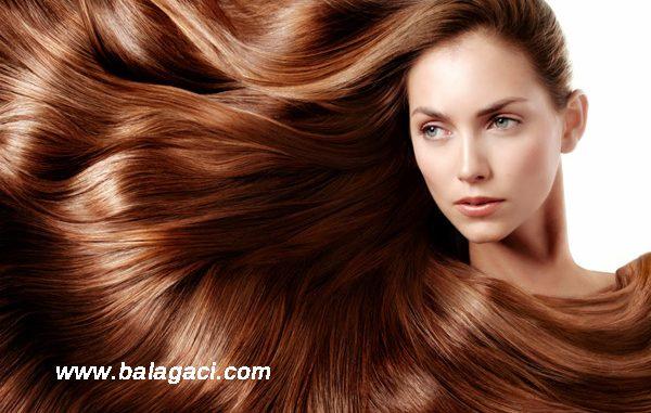 saç bakımı yapma, saç bakımı nasıl yapılır, doğal saç bakımı