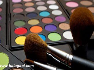 doğal olmayan ürünlerin zararları, doğal olmayan makyaj ürünleri, doğal olmayan makyaj ürünlerinin zararları