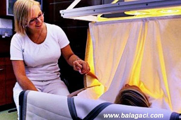 derin ısı tedavisi nedir, derin ısı tedavisinin etkileri, derin ısı tedavisi ve yararları
