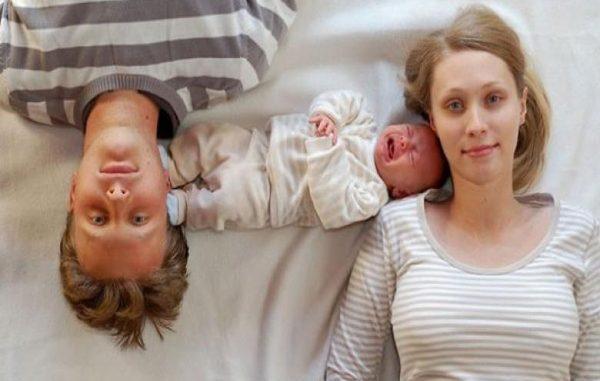 Bebek bekleyen ailelerin ihtiyaçları, bebeği olacakların neye ihtiyacı olur, bebek sahibi olacakların bilmesi gerekenler