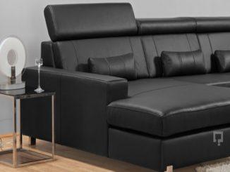 deri koltuk tasarımları, deri koltukların iyi yönü, deri koltukların özellikleri