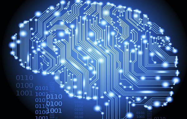 gelecek teknolojisi ne kazandıracak, yeni teknoloji neler kazandıracak, teknolojideki gelişmelerin faydaları