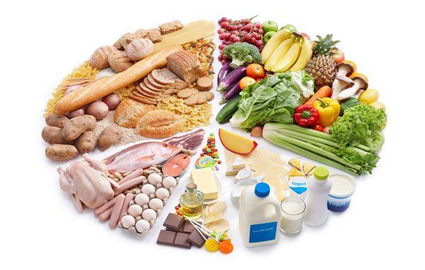 besin tüketiminin önemi, düzenli besin tüketimi, besin tüketimi neden önemli