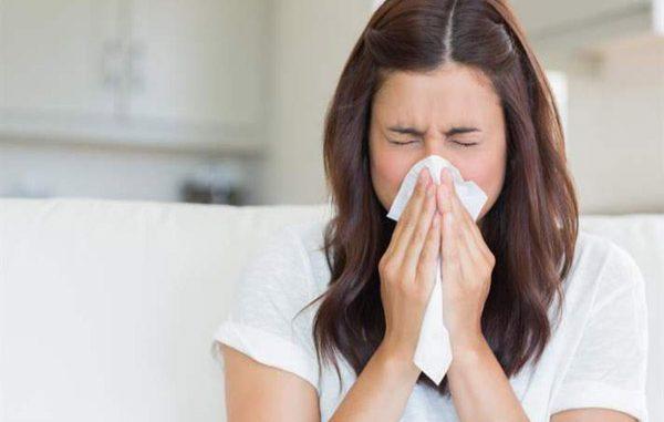 Gripten korunma yolları, gripten nasıl korunulur, grip olmamak için