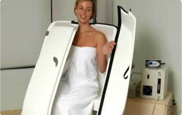 ozon terapisi nedir, ozon terapisi neden uygulanır, ozon terapisi kimlere uygulanır