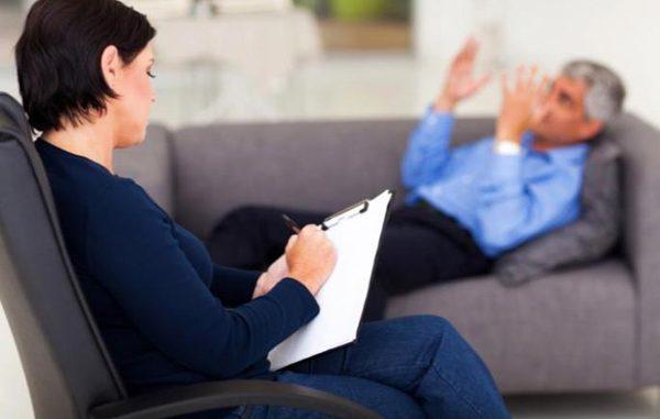 Psikoterapi nasıl olmalı, Psikoterapi uygulamaları nasıl olmalı, Psikoterapi nasıl uygulanır