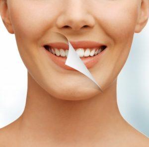 estetik diş hekimliği uğraş alanı, estetik diş hekimleri neler yapar, estetik diş hekimliği ilgi alanı