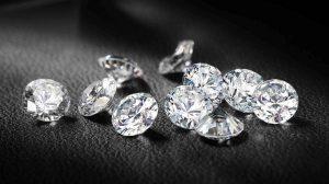 mücevher alırken nelere bakılmalı, mücevherde nelere dikkat edilmeli, mücevherin hangi özelliklerine bakılmalı