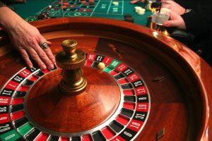 en iyi casino siteleri hangileri, casino oyunu oynama siteleri, en iyi yabancı casino siteleri