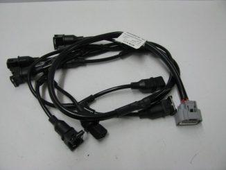 otogaz ayar kablosu kullanımı