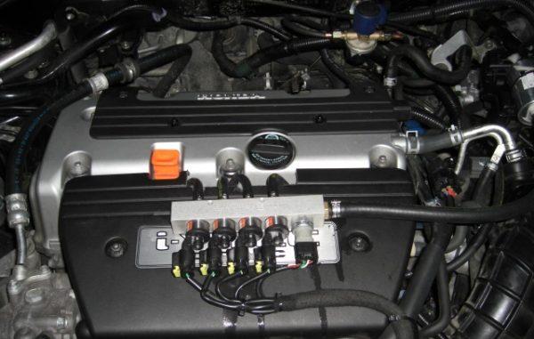 sıralı sistem araçta tekleme, sıralı sistem lpgde tekleme sorunui lpgli araçta tekleme sorunu