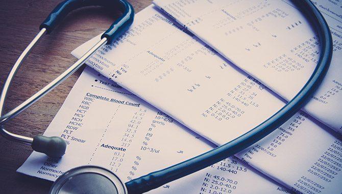 tıbbi tercümenin zorlukları, tıbbi tercümenin zor yanları, tıbbi tercümedeki zorluklar neler