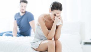 Vajinismus sebepleri nelerdir, Vajinismus tedavisi nasıl yapılır, Vajinismus neden oluşur