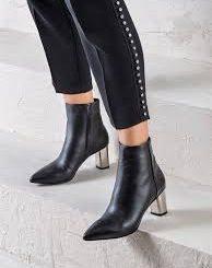 bayan ayakkabı modelleri, babet modelleri, hava alan ayakkabılar