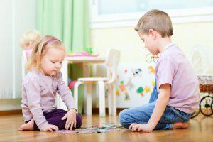 çocuk psikologlarından destek alma, bayan çocuk psikologlarının farkı, pedagogların görevleri
