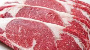 helal gıda ne demek, neler helal gıdadır, bir gıdanın helal olduğunu anlama