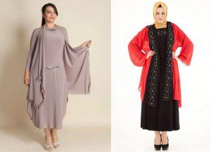 tesettür elbise seçimi, tesettür kıyafet tercihinde bulunma, tesettür kıyafet seçmenin incelikleri