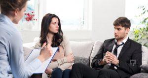 aile terapisi nedir, aile terapisi ne demek, aile terapisi ücreti