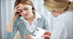 psikiyatri tedavisi yapımı, psikiyatri nasıl tedavi eder