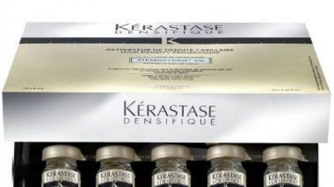 kerastase densifique, kerstase şampuan, kerastase şampuan çeşitlerikerastase densifique, kerstase şampuan, kerastase şampuan çeşitleri