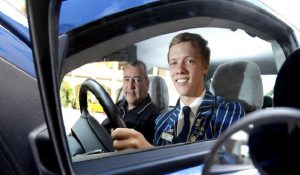 güngören sürücü kursu, güngören sürücü kursu fiyatları, sürücü kursu