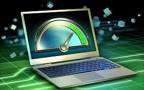 bilgisayar hızlandırma, bilgisayar hızını arttırma