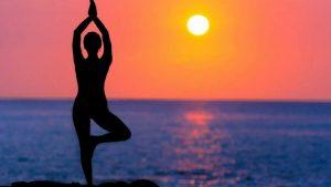 yoganın faydaları, yoga yapmanın faydaları