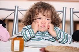 çocuklarda obezite, çocuklarda obezite oluşumu, çocuklar neden obezite olur