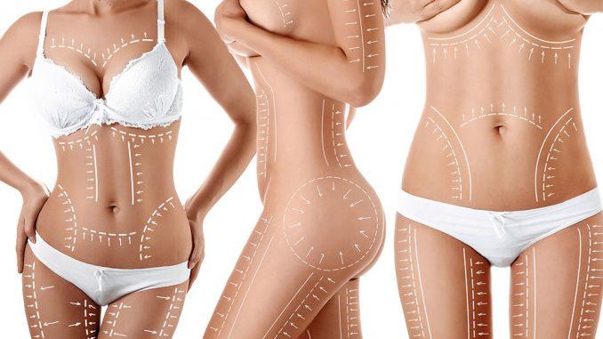 vücut estetiği nedir, vücut estetiği ne demek, vücut estetiği nasıl yapılır