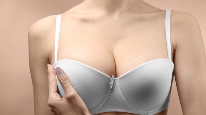 göğüs estetiği yapımı, göğüs estetiği, göğüs estetiği operasyonu