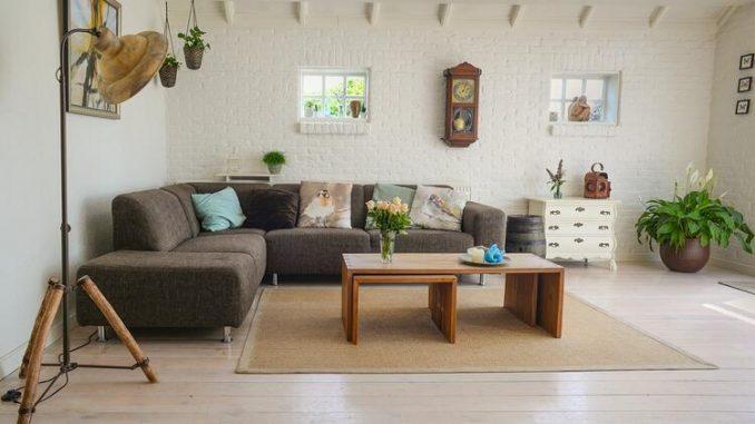 ev dekorasyonu yapımı, ev dekorasyonu nasıl olmalı, ev dekorasyonunda dikkat edilecekler