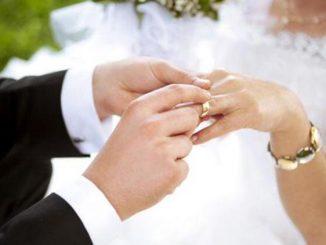 evlilik serüveni, evlilik süreci nasıl olur, evlilik aşaması