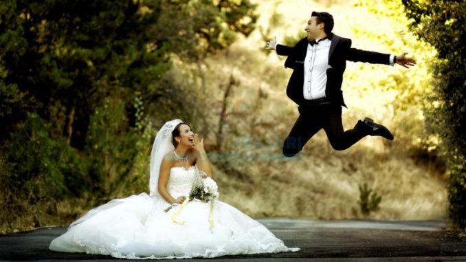 evlilikte dikkat edilmesi gerekenler, evli çiftler nelere dikkat etmeli, çiftler evliliklerinde neleri önemsemeli