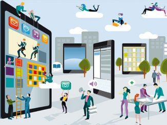 google dinleme yapıyor mu, internet reklamları, alakalı reklam gösterimi