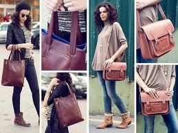 çanta kombinleri, çanta modelleri, çanta kombini yapma