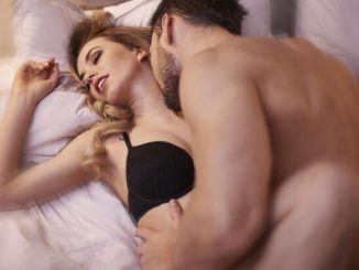 cinsel ilişki, cinselliğin gelişimi, çocuklara cinselliğin anlatılması