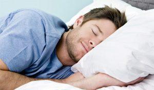 uyku kaçırma, uyku kaçırma yöntemleri, uyku nasıl kaçar