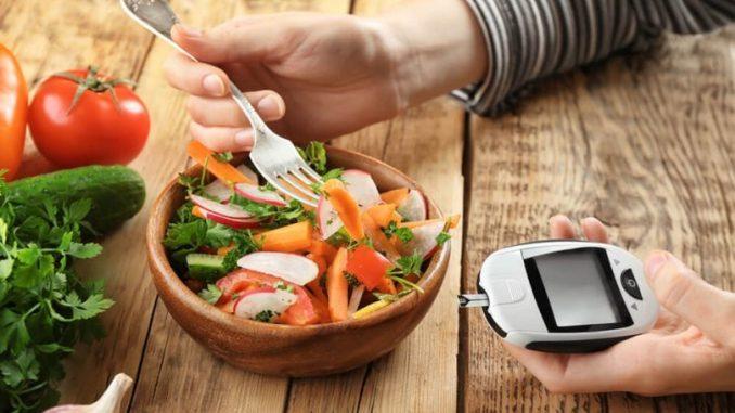 diyabet beslenmesi, diyabette nasıl beslenilir, diyabetli hastalar nasıl beslenmeli