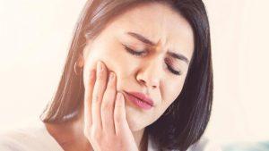 diş ağrısı, diş ağrısı nedenleri, diş ağrısı sebepleri