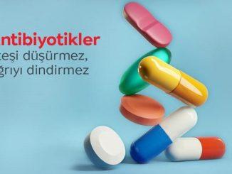 antibiyotik kullanımı, antibiyotik faydaları, antibiyotik zararları
