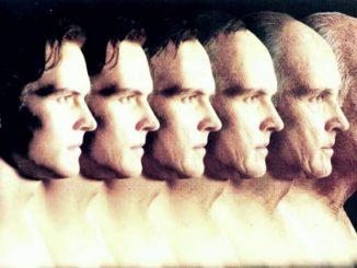sağlıklı yaşlanma yolları, nasıl sağlıklı yaşlanılır, sağlıklı yaşlanmak