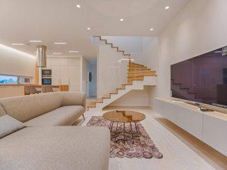 ev dekorasyonu, ev dekorasyonun renk seçimi, dekorasyon yaparken renk nasıl seçilir